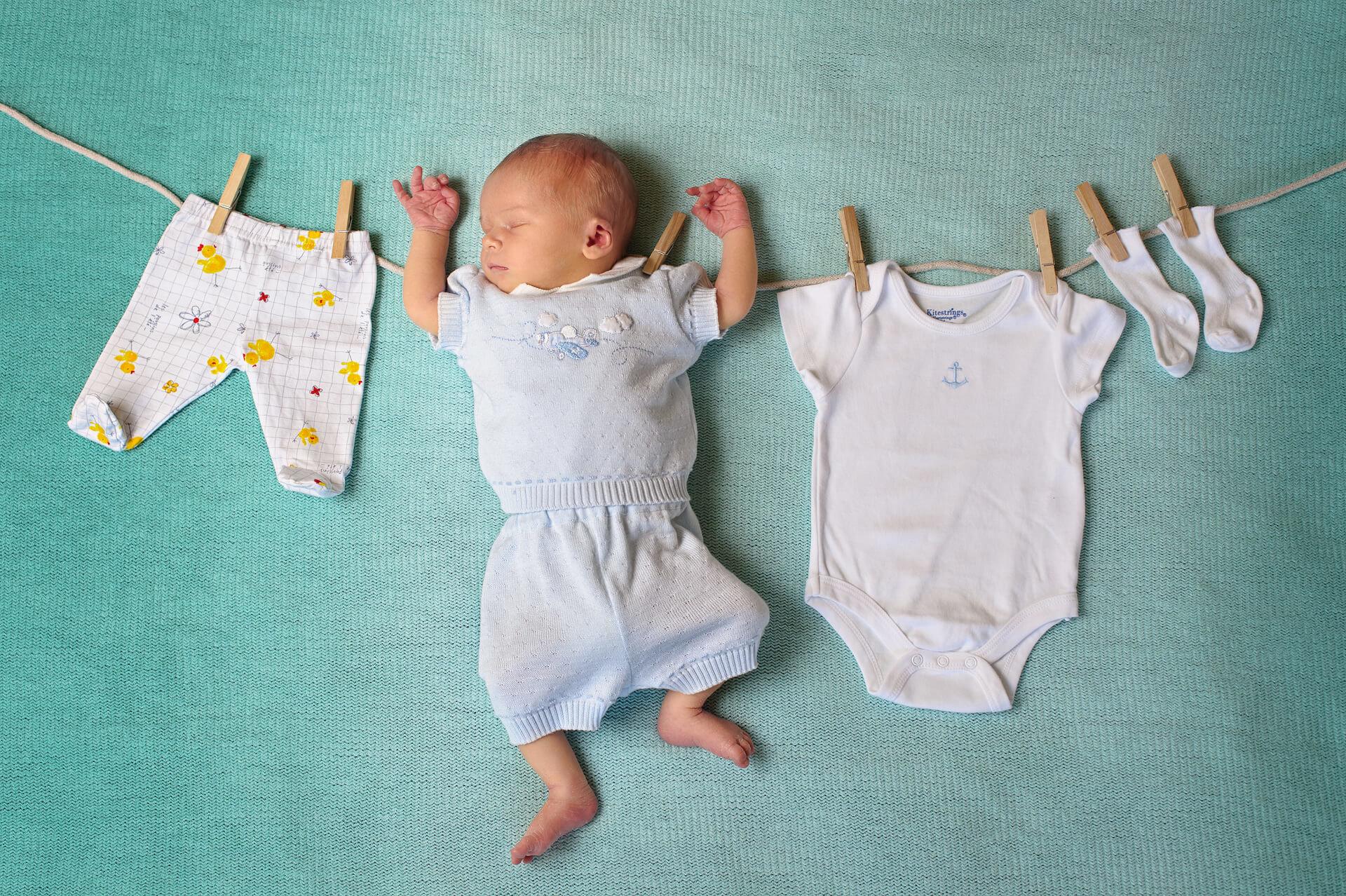 novorodenec-newborn-atelier-interier-profesionalne-fotenie-fotograf-kosice-peter-norulak_06