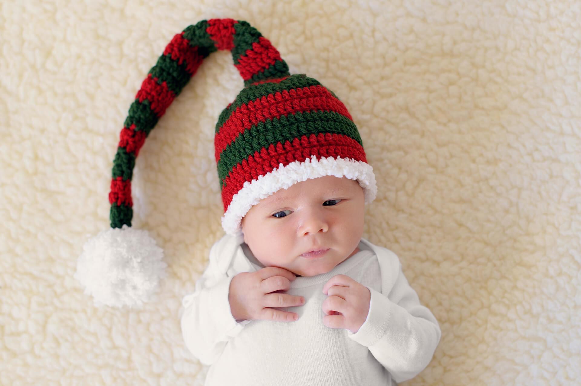novorodenec-newborn-atelier-interier-umelecke-fotenie-vianoce-fotograf-rimavska-sobota-peter-norulak_04
