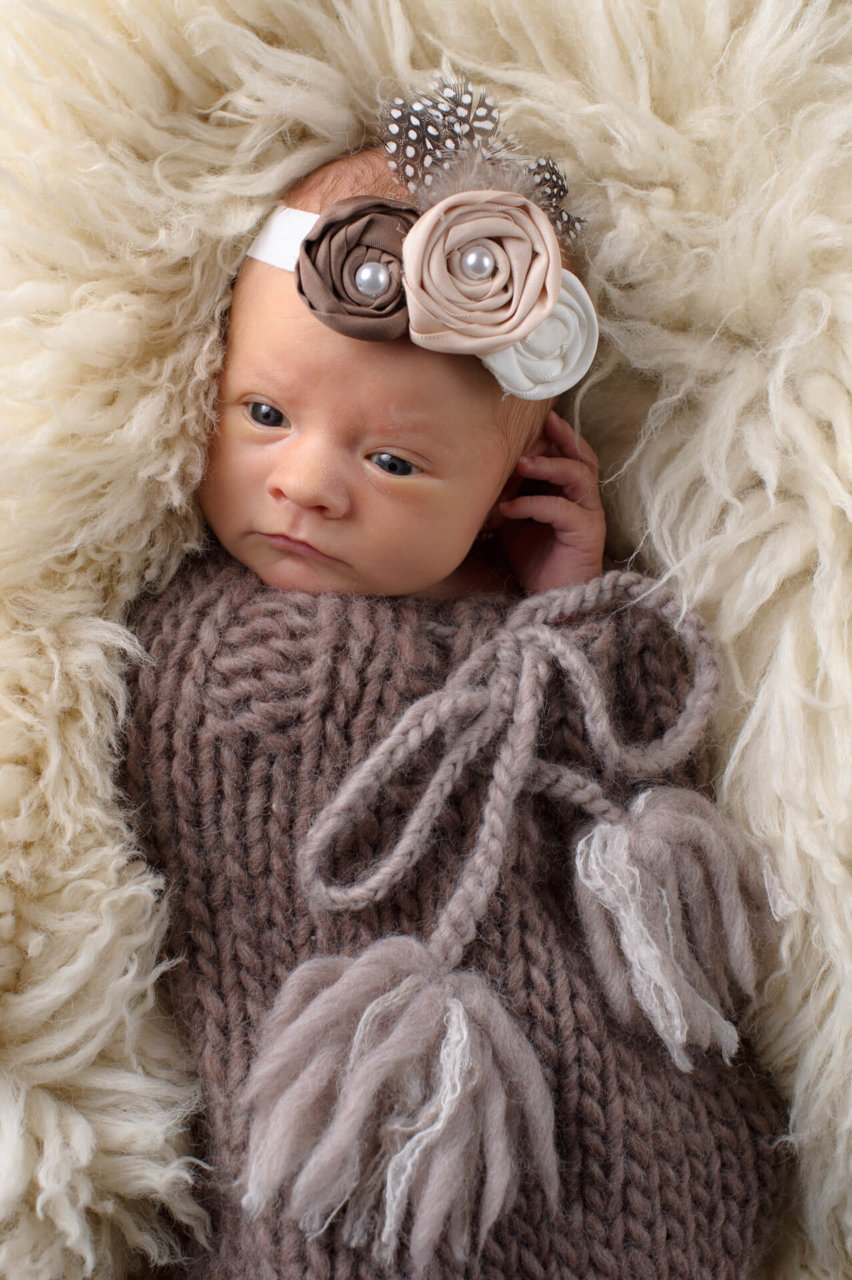 novorodenec-newborn-atelier-interier-umelecke-profesionalne-fotenie-fotograf-peter-norulak-kosice_01