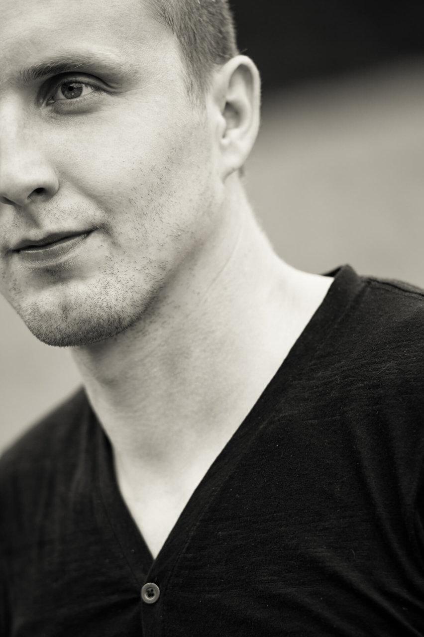 profesionalne-fotenie-exterier-muzsky-portret-rimavska-sobota-peter-norulak_02