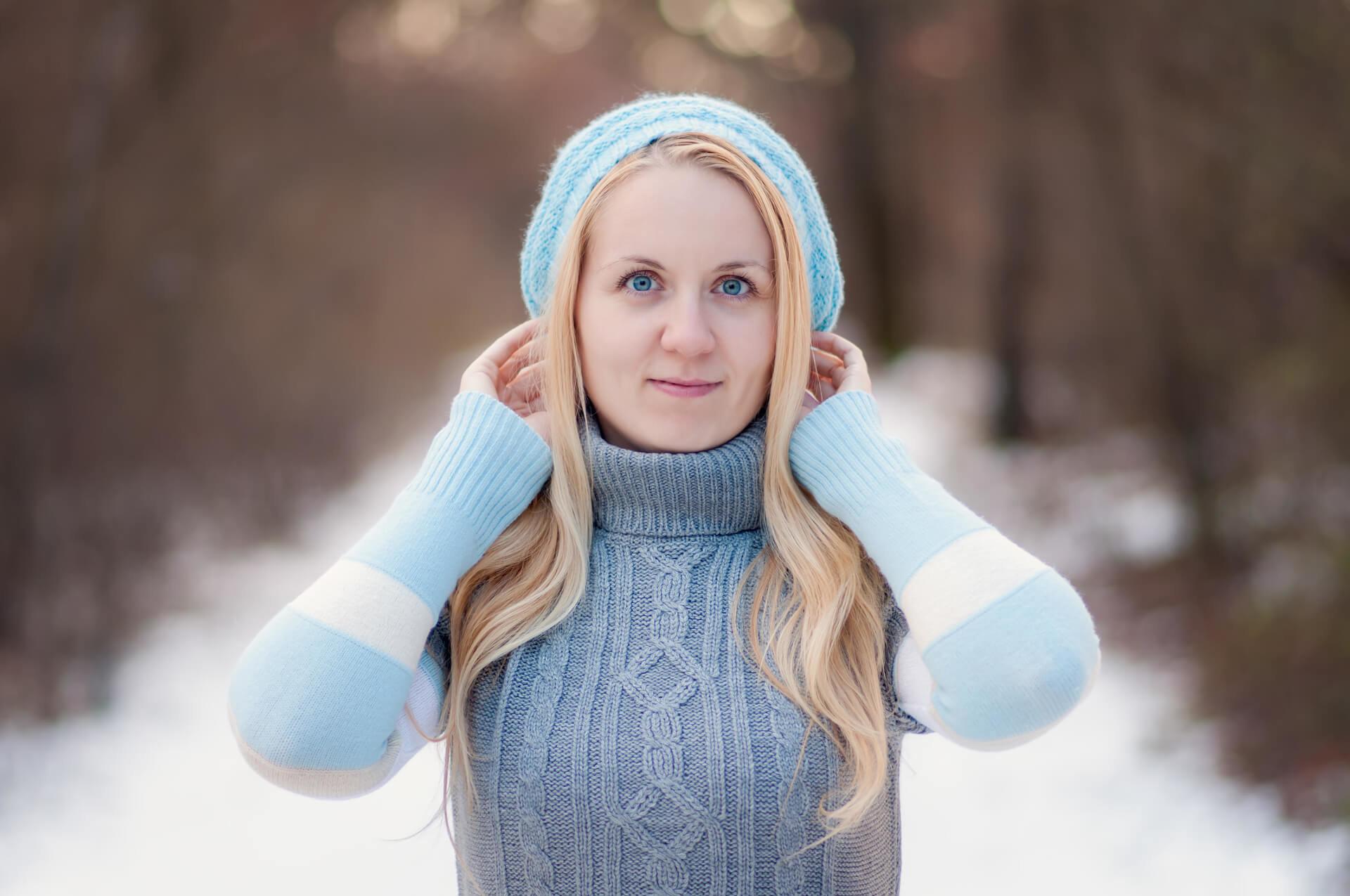 profesionalne-fotenie-exterier-zima-portret-park-kosice-peter-norulak_01
