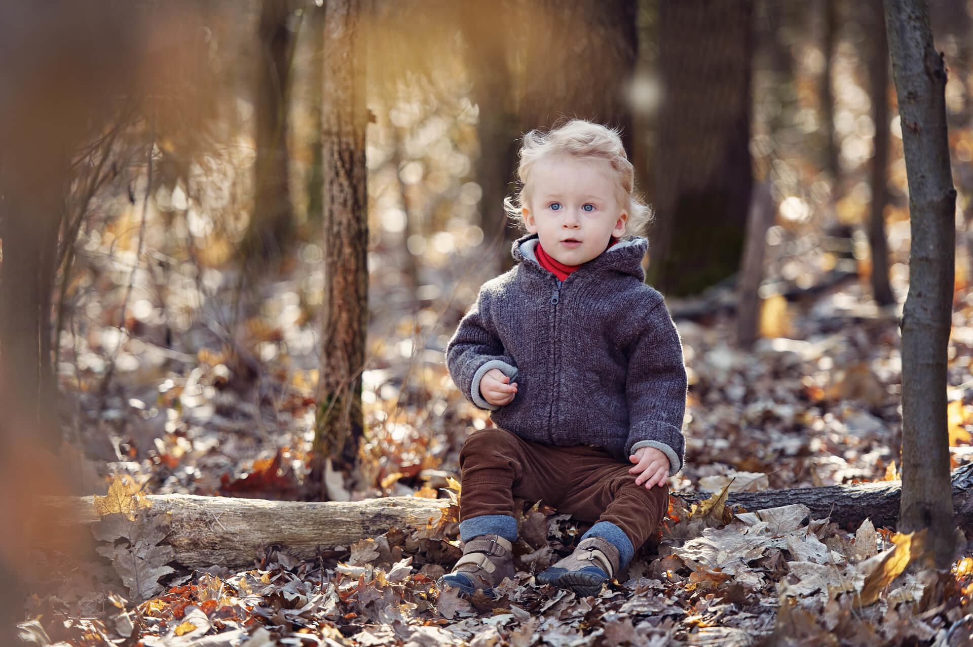 profesionalny fotograf Peter Norulak Kosice umelecke fotky deti exterier priroda jesen_04