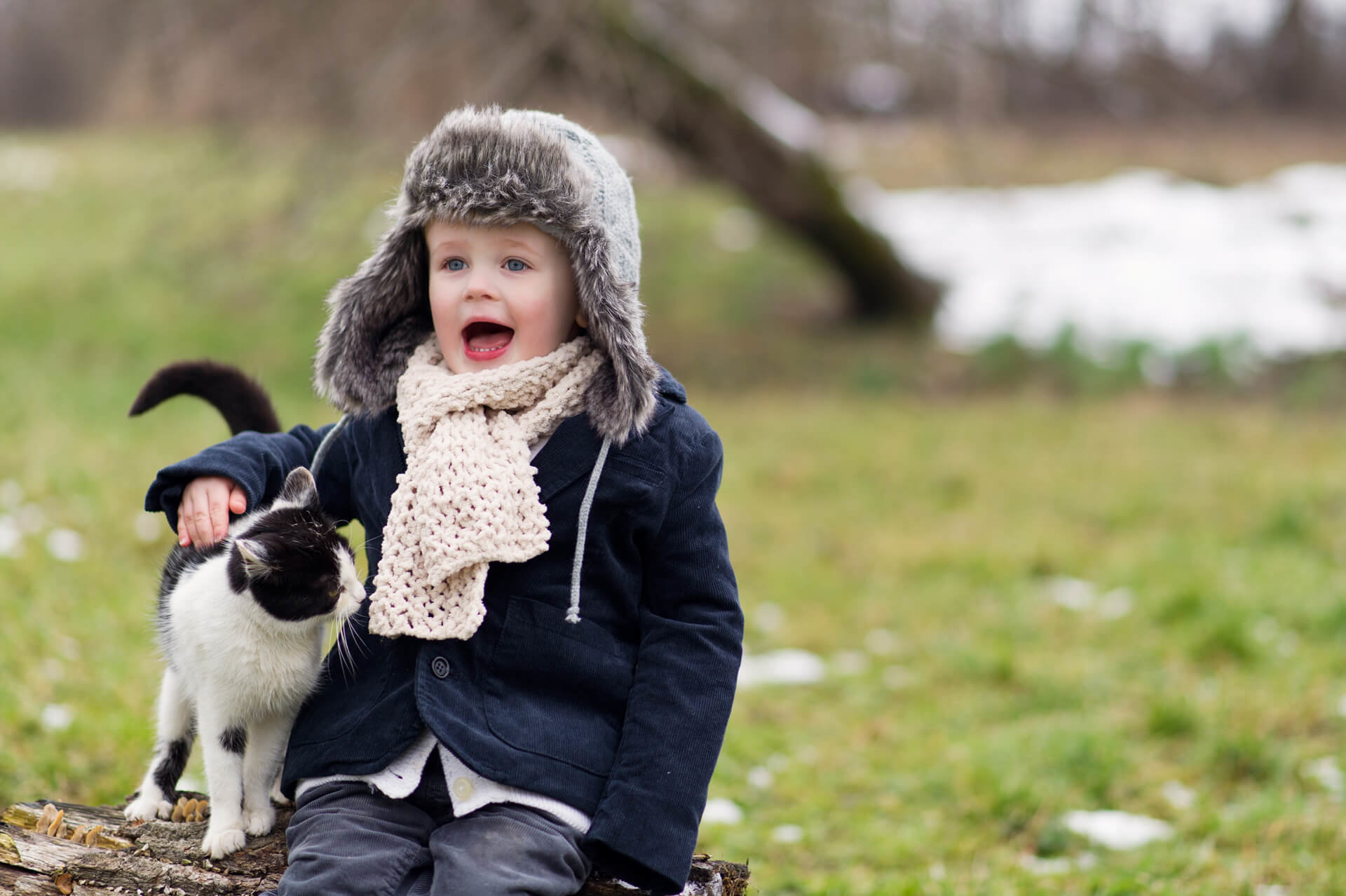 profesionalny fotograf Peter Norulak Kosice umelecke fotky deti exterier priroda jesen_13