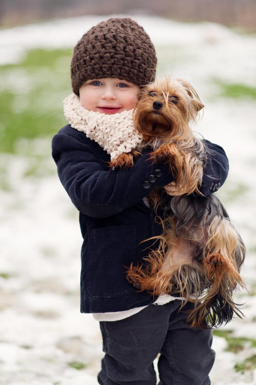 profesionalny fotograf Peter Norulak Kosice umelecke fotky deti exterier priroda zima_04