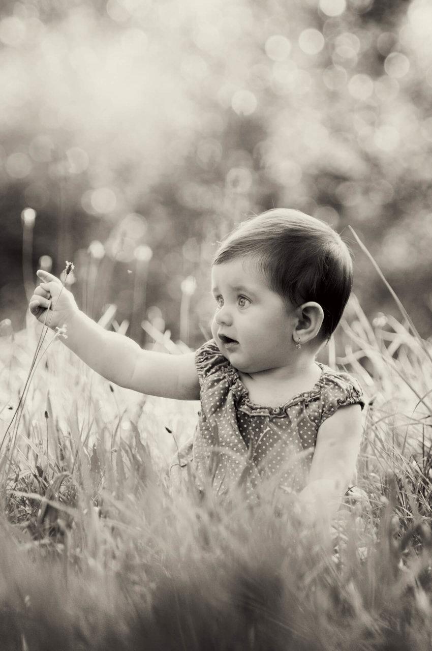 profesionalny fotograf Peter Norulak Kosice umelecke fotky deti exterier_17