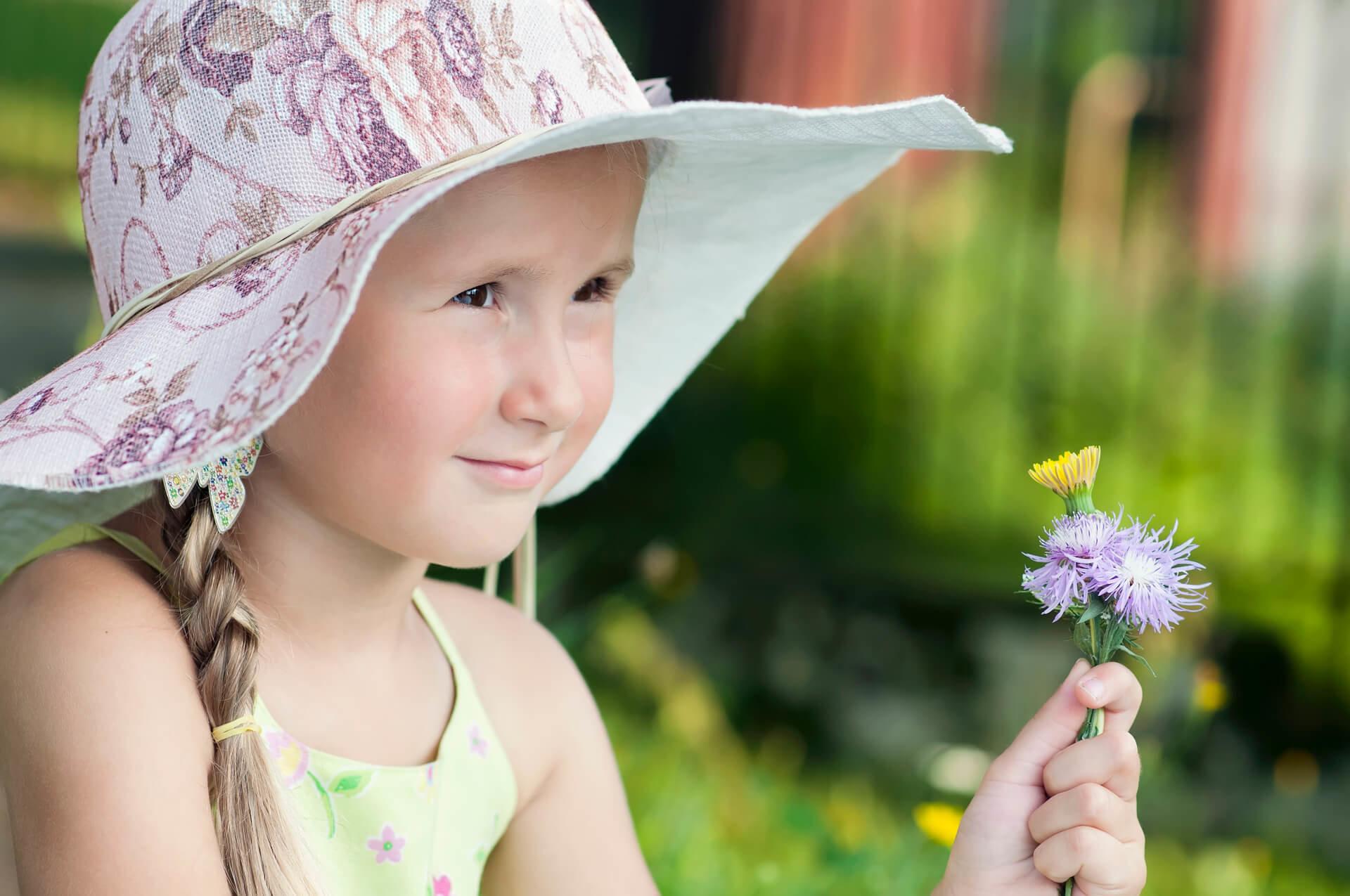 profesionalny fotograf Peter Norulak Kosice umelecke fotky deti exterier_24