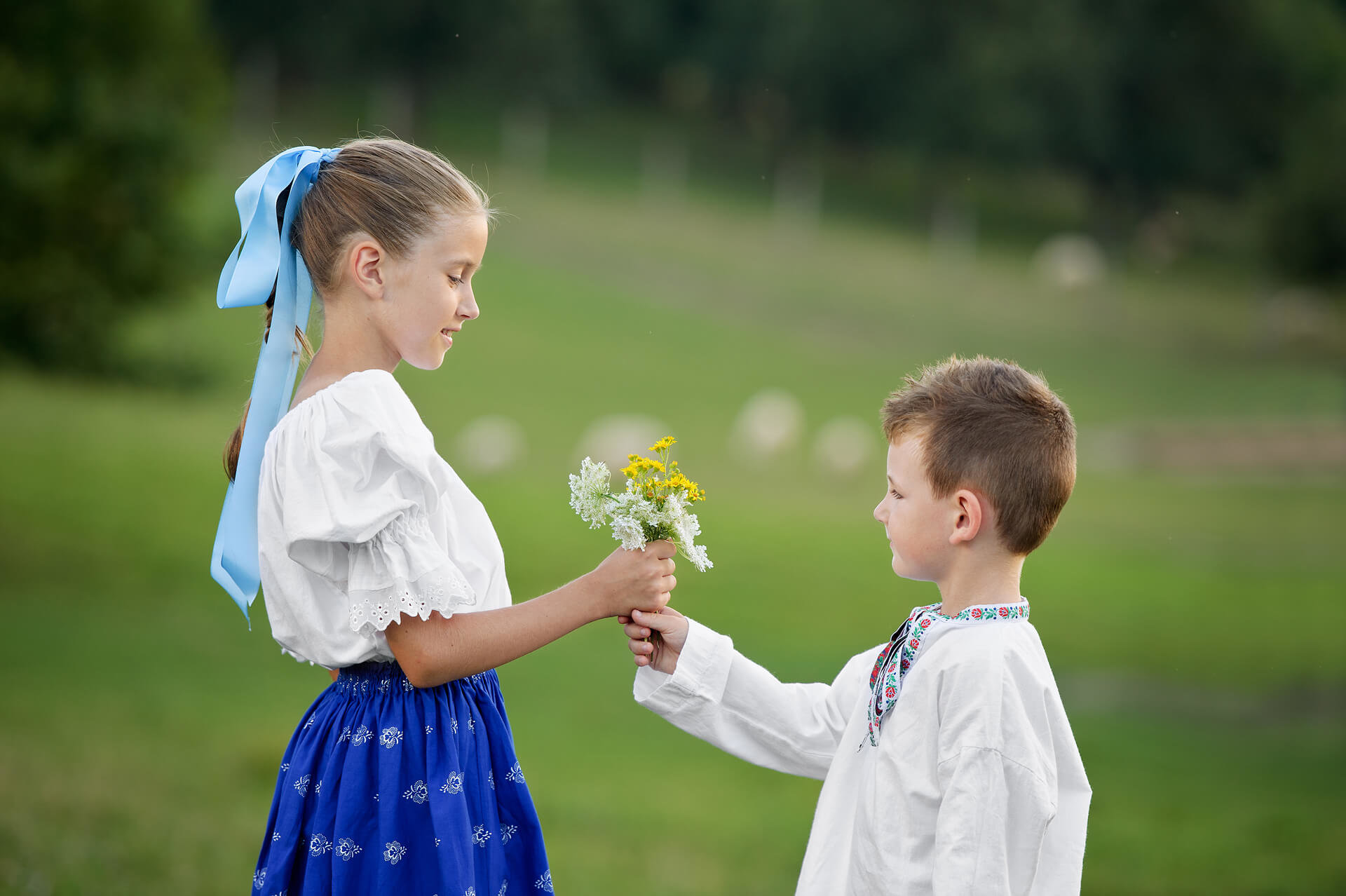 profesionalny fotograf Peter Norulak Kosice umelecke fotky deti surodenci exterier_11