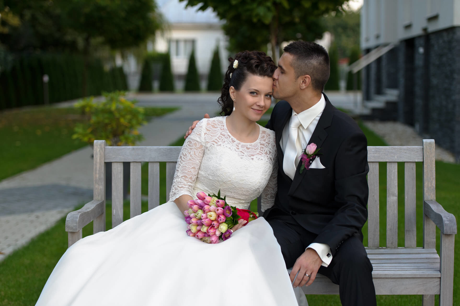 svadba svadobny portrety profesionalne fotenie fotograf Peter Norulak Kosice__11