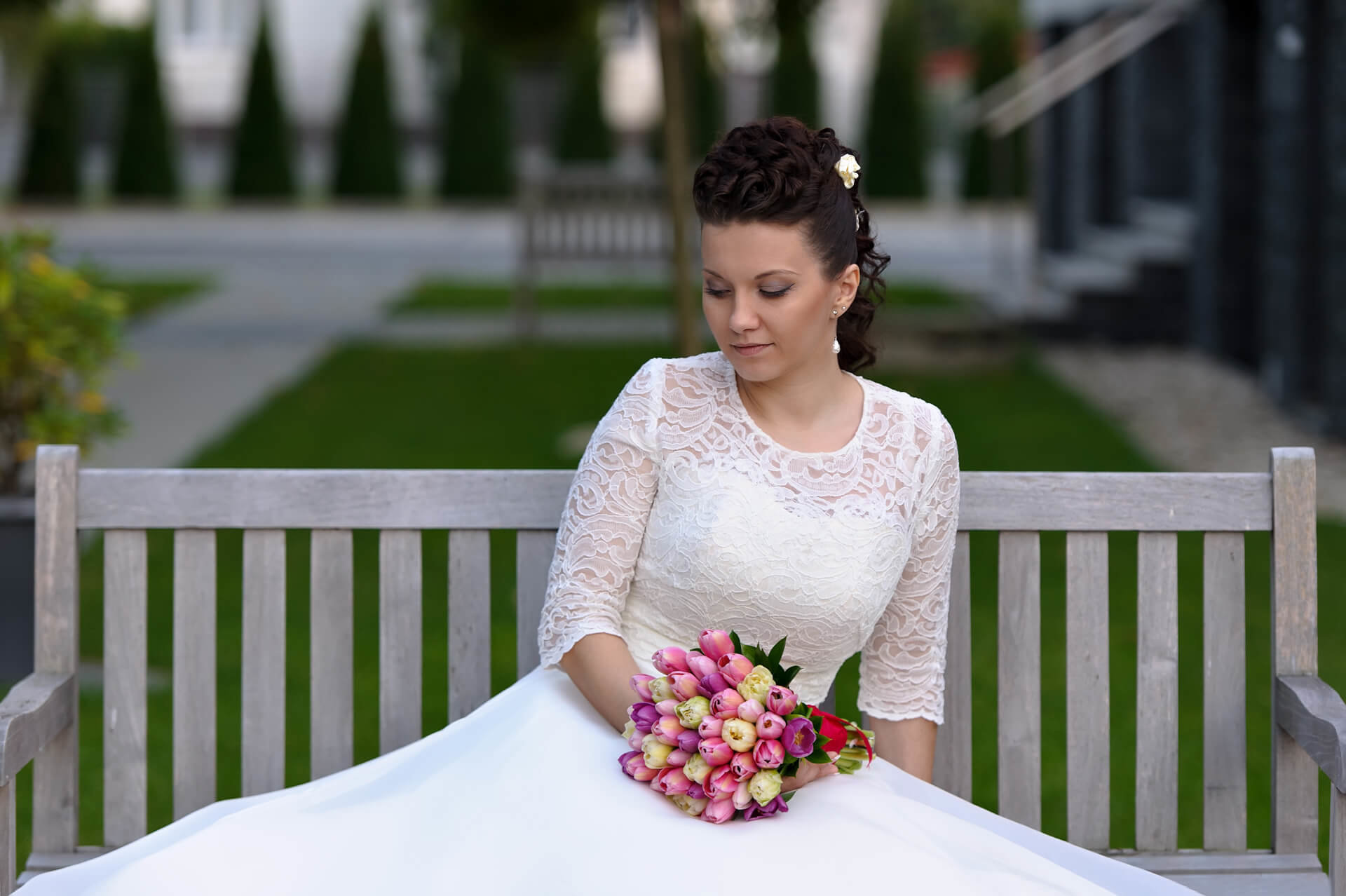 svadba svadobny portrety profesionalne fotenie fotograf Peter Norulak Kosice__12