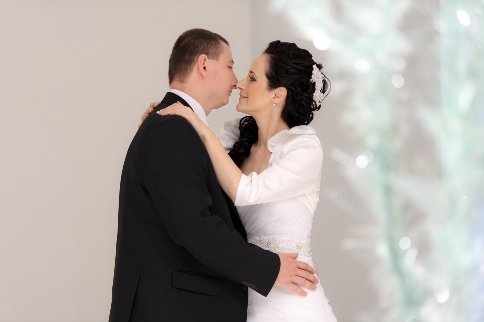 svadba svadobny portrety profesionalne fotenie fotograf Peter Norulak Kosice__31