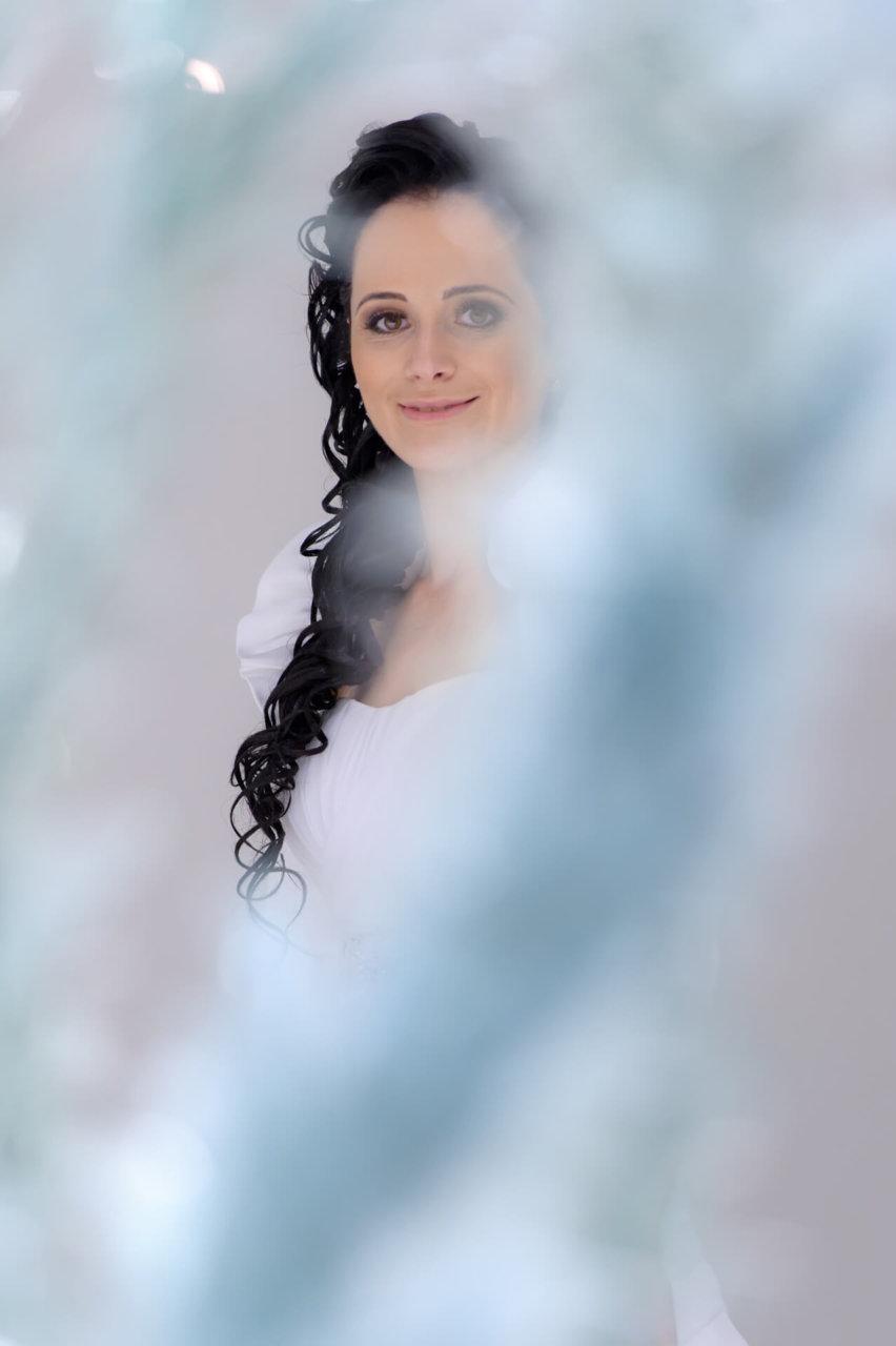 svadba svadobny portrety profesionalne fotenie fotograf Peter Norulak Kosice__33