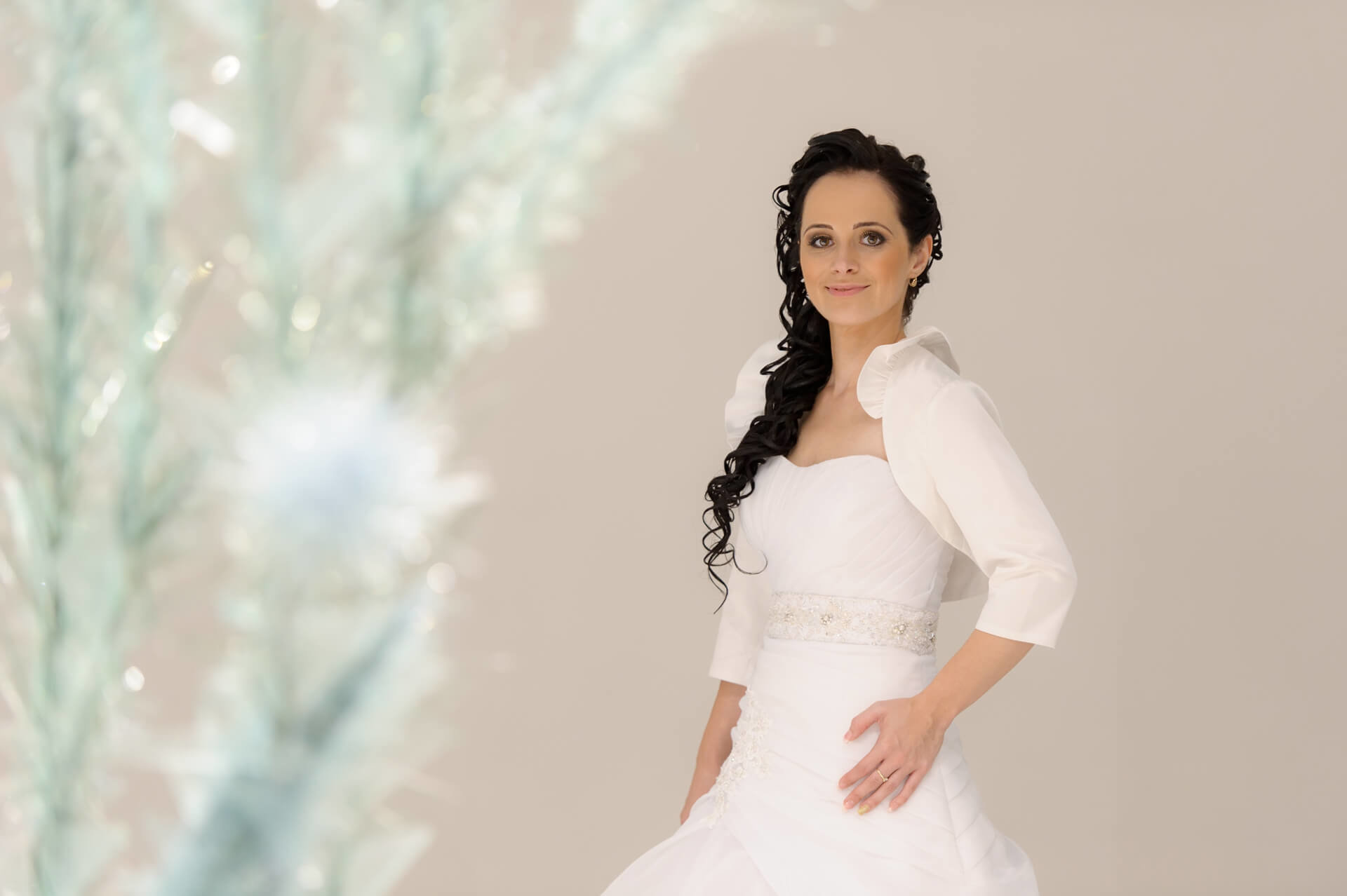 svadba svadobny portrety profesionalne fotenie fotograf Peter Norulak Kosice__34