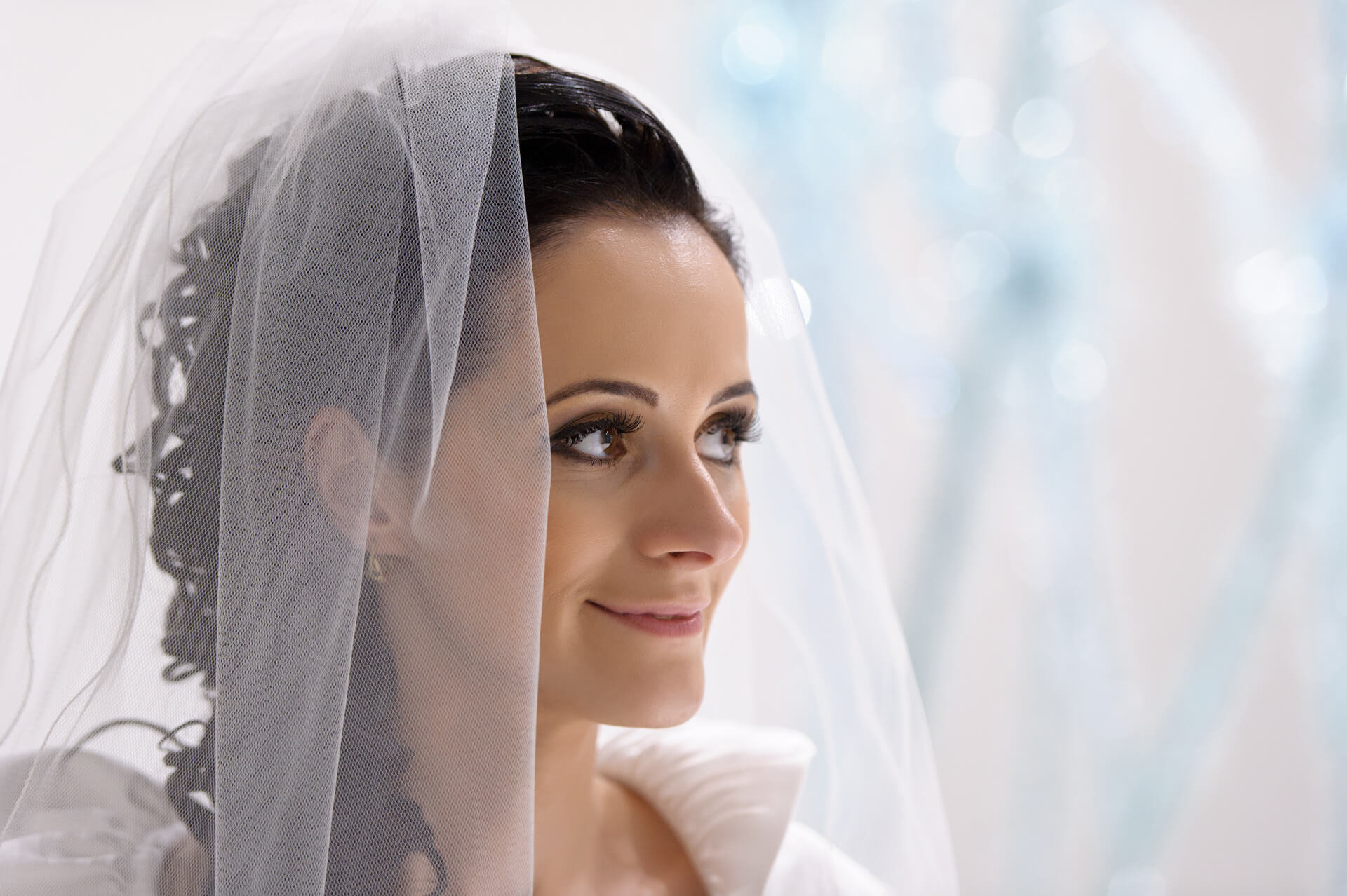 svadba svadobny portrety profesionalne fotenie fotograf Peter Norulak Kosice__37