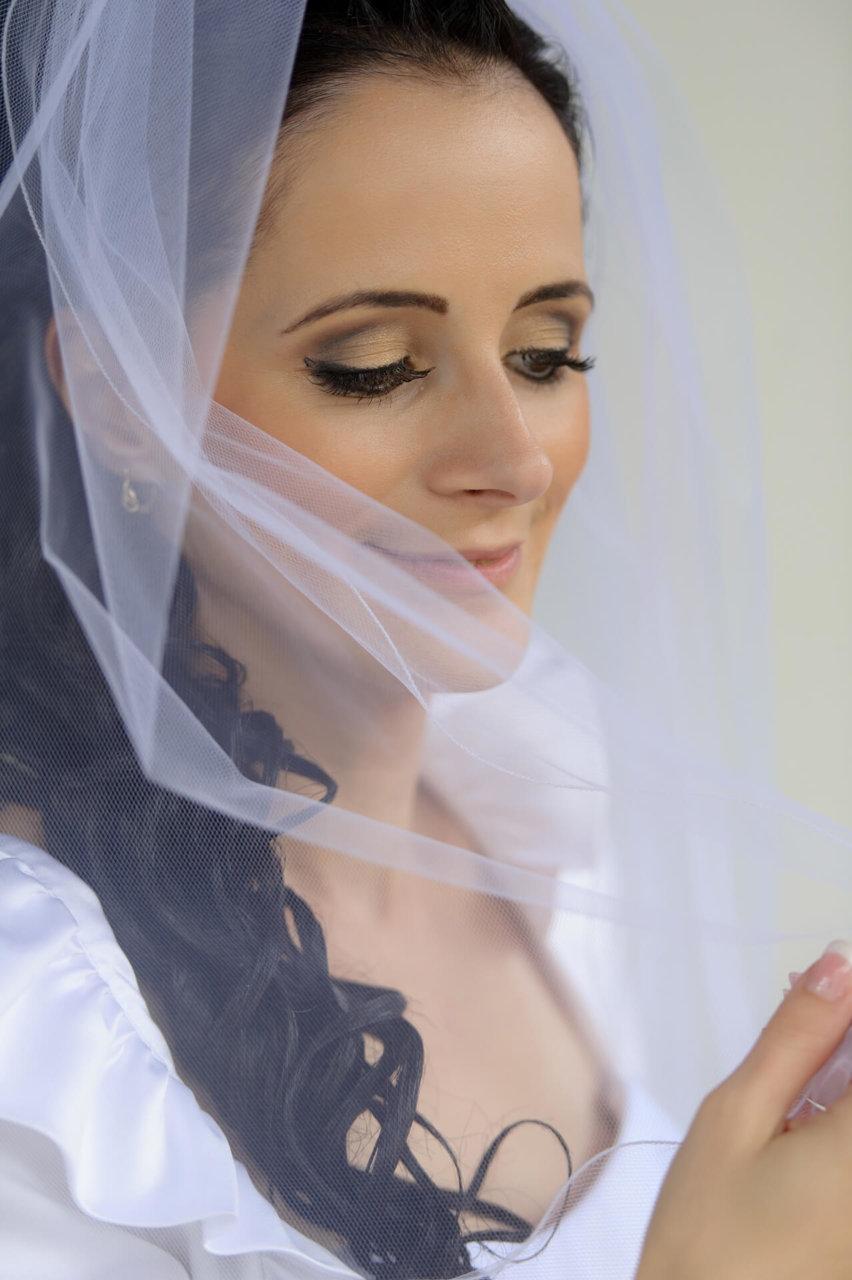 svadba svadobny portrety profesionalne fotenie fotograf Peter Norulak Kosice__38