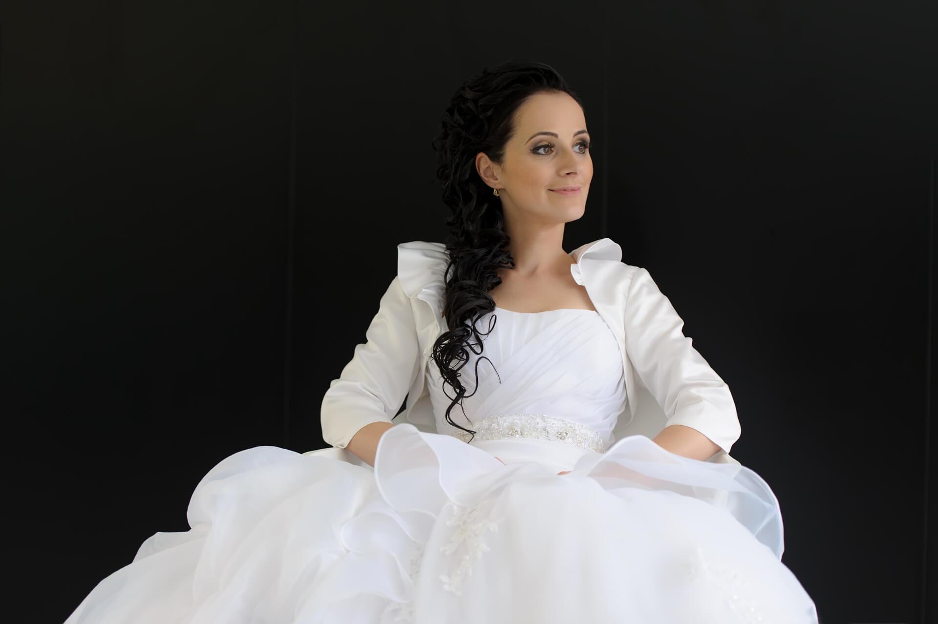 svadba svadobny portrety profesionalne fotenie fotograf Peter Norulak Kosice__40