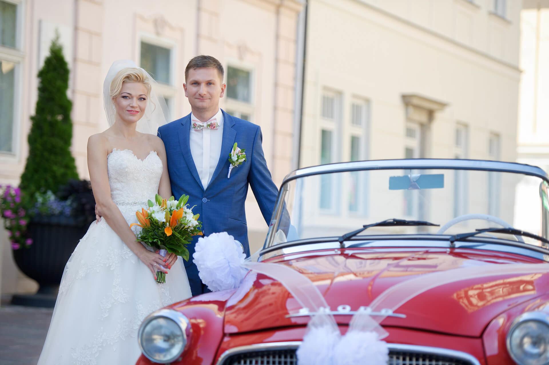 svadba svadobny portrety profesionalne fotenie fotograf Peter Norulak Kosice__44