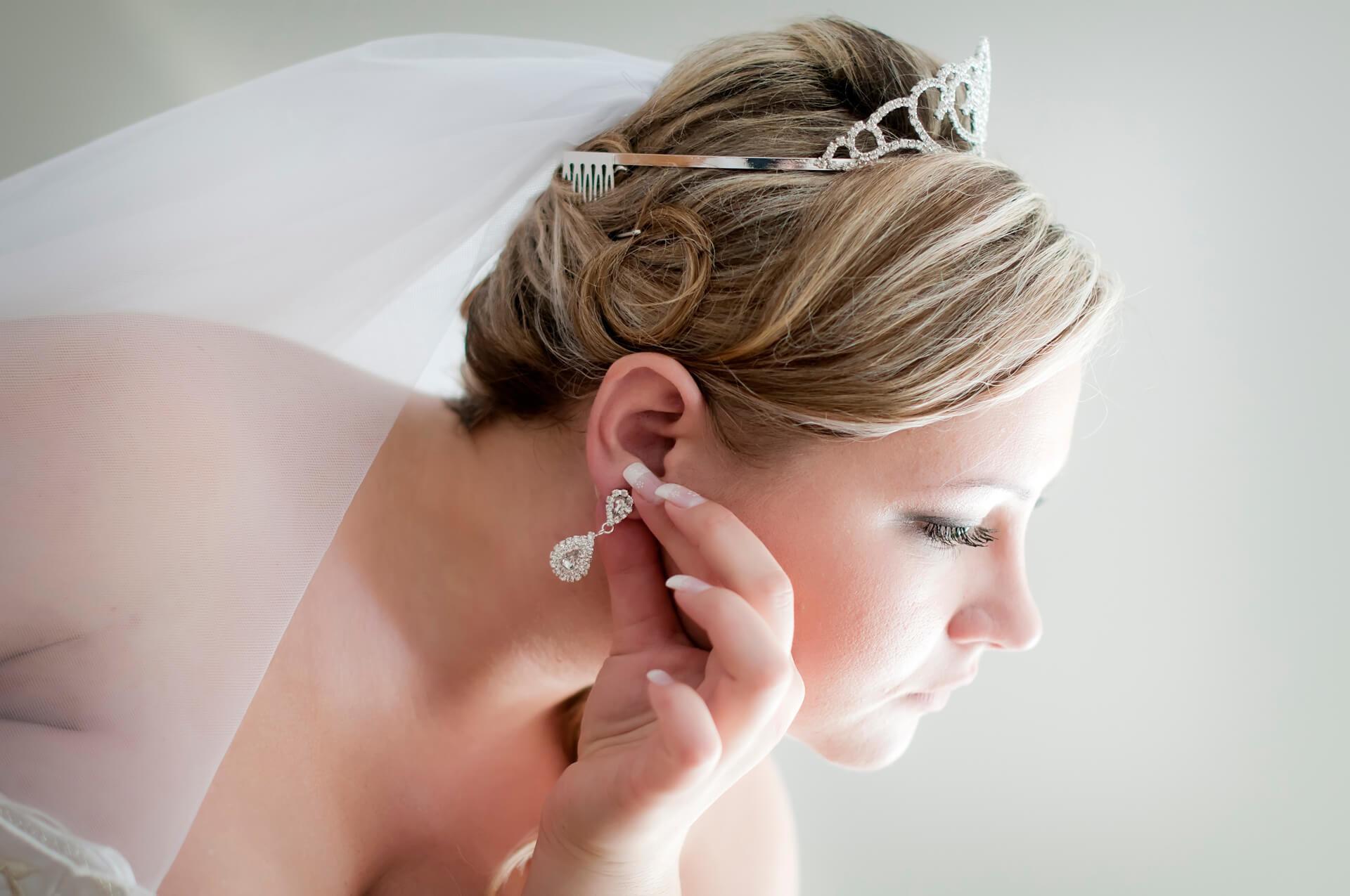 svadba svadobny pripravy profesionalne fotenie fotograf Peter Norulak Kosice__01