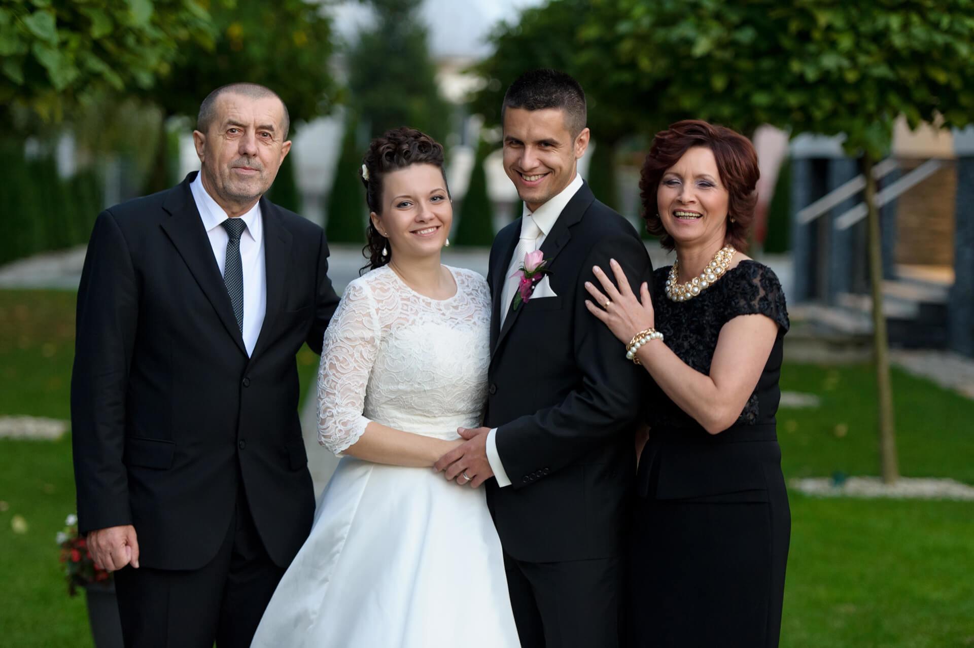svadba svadobny profesionalne fotenie fotograf Peter Norulak Kosice__11