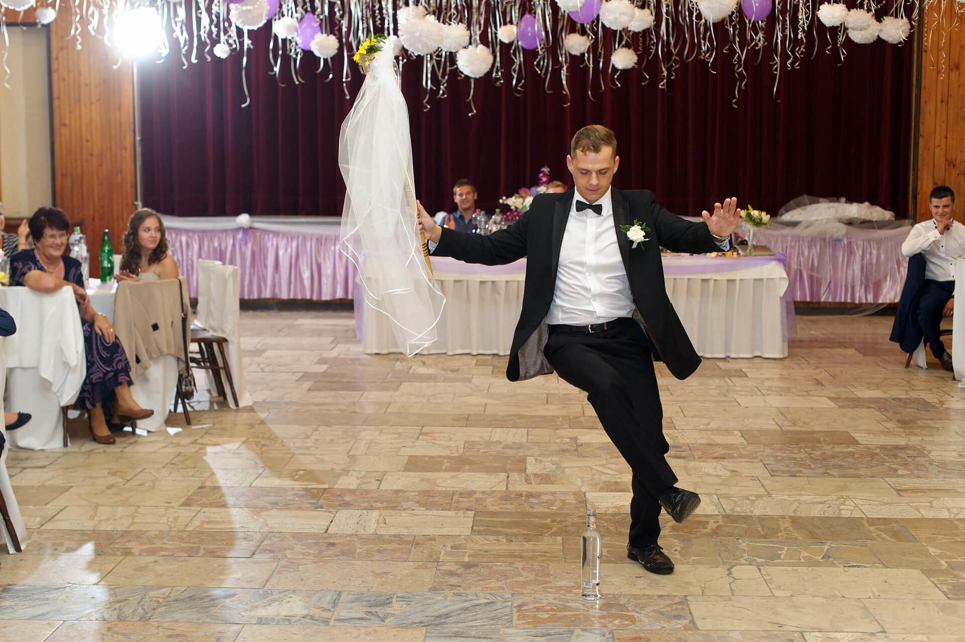 svadba svadobny zabava hostina profesionalne fotenie fotograf Peter Norulak Kosice__08