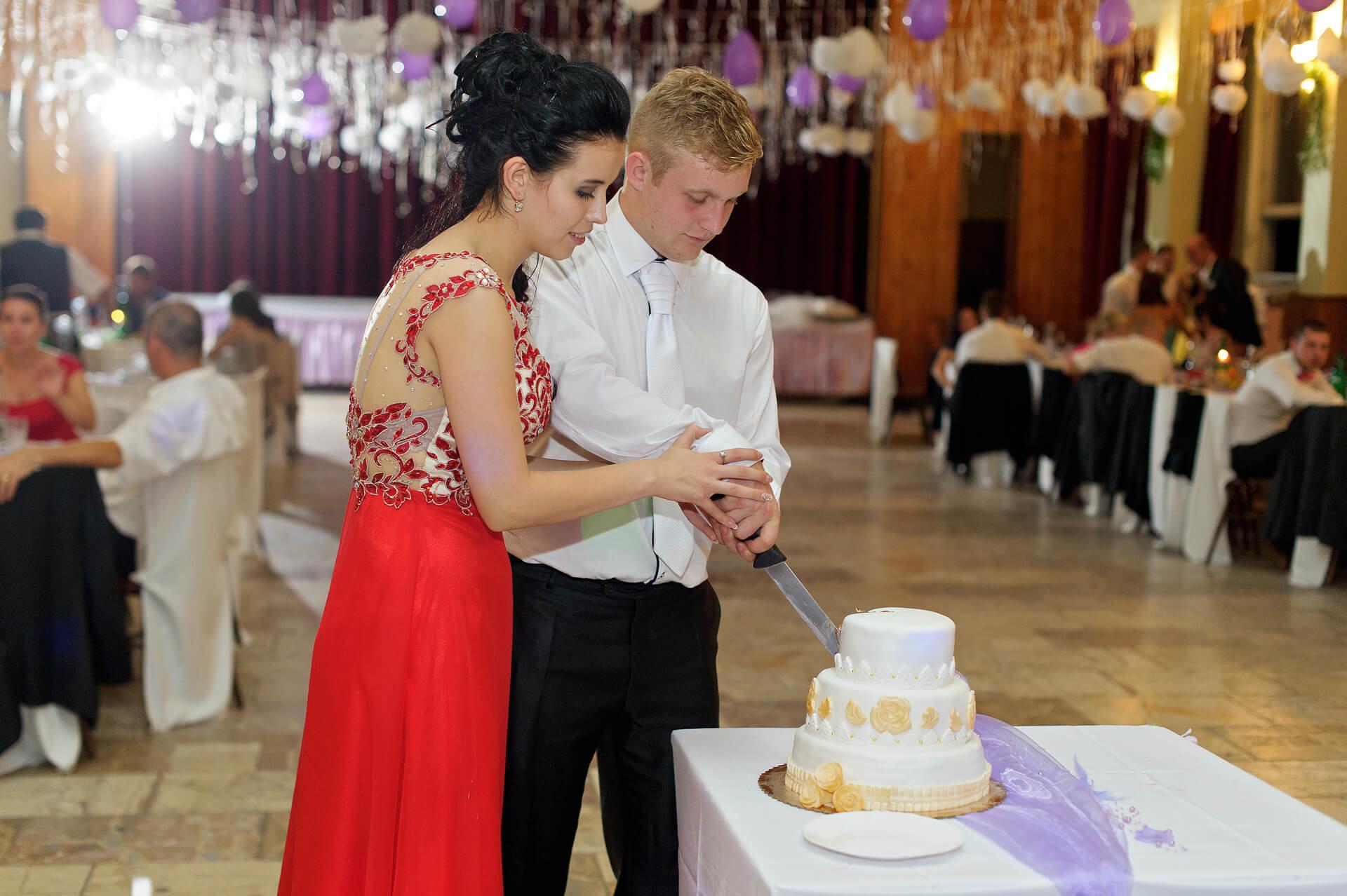 svadba svadobny zabava hostina profesionalne fotenie fotograf Peter Norulak Kosice__09