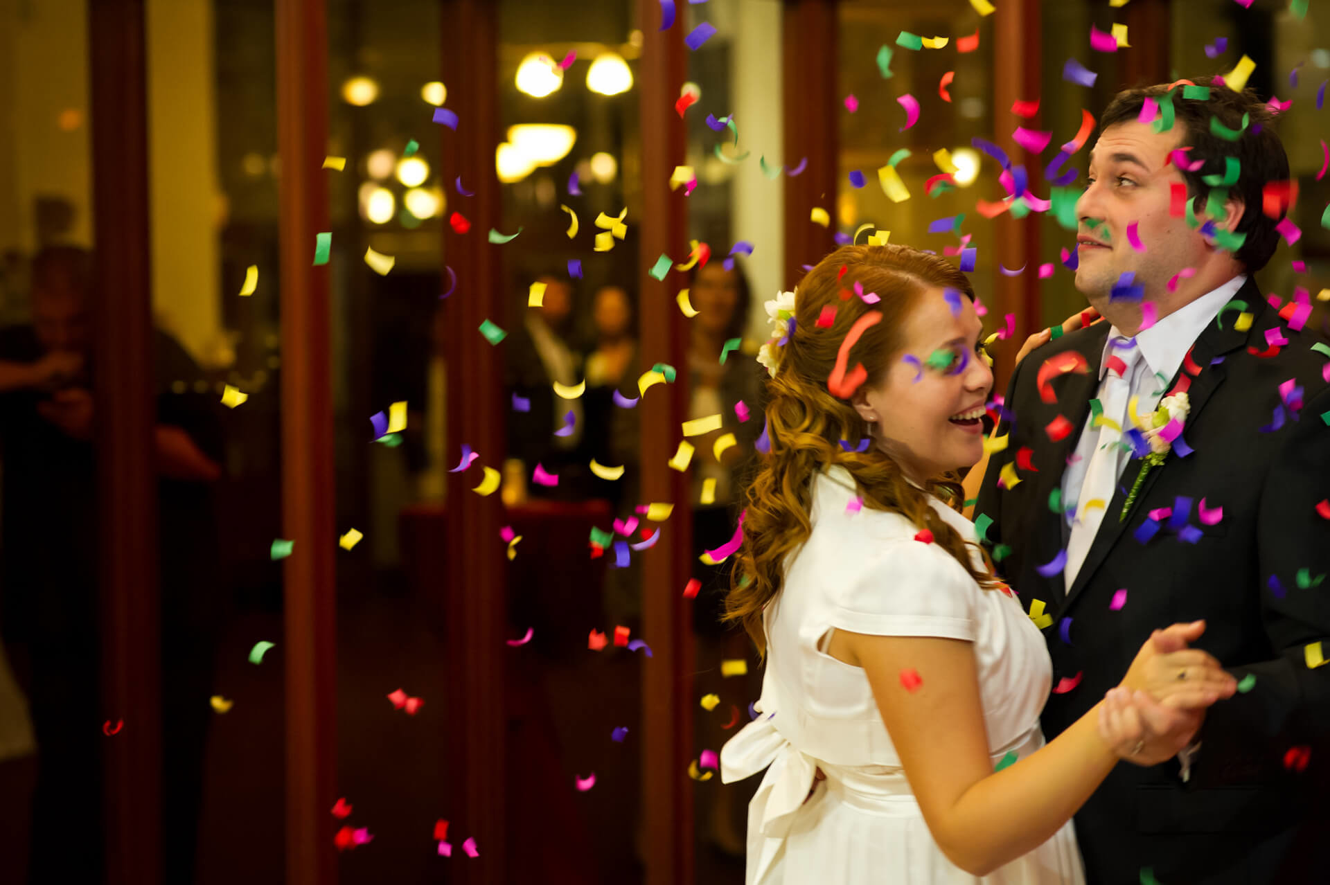 svadba svadobny zabava hostina profesionalne fotenie fotograf Peter Norulak Kosice__11