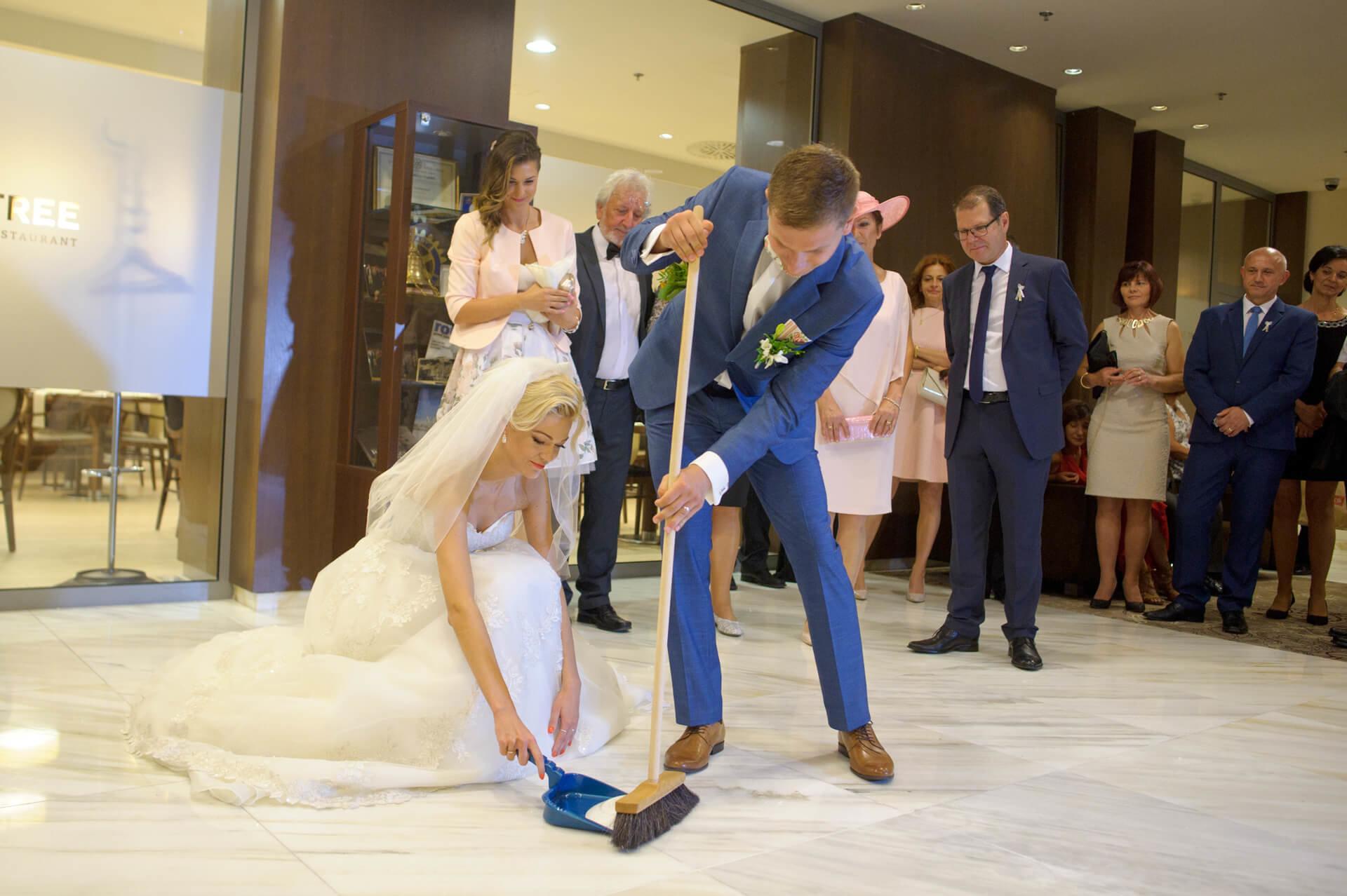 svadba svadobny zabava hostina profesionalne fotenie fotograf Peter Norulak Kosice__16