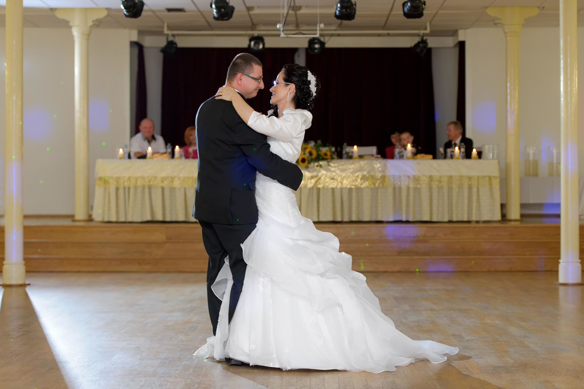svadba svadobny zabava prvomanzelsky tanec hostina profesionalne fotenie fotograf Peter Norulak Kosice__01