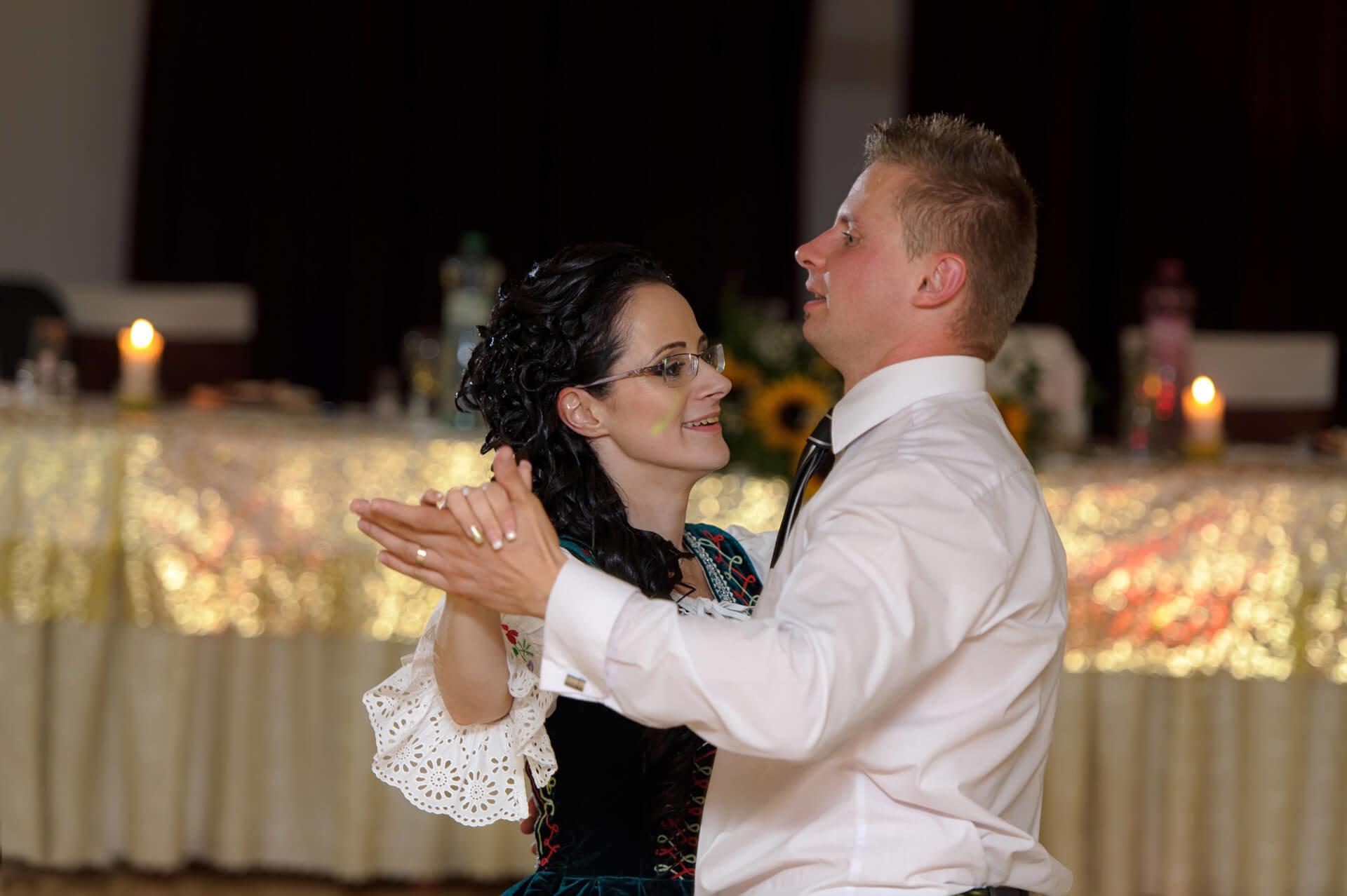 svadba svadobny zabava prvomanzelsky tanec hostina profesionalne fotenie fotograf Peter Norulak Kosice__03