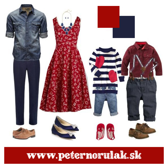 navrhy oblecenie odev saty tricko farby Peter Norulak Kosice_38