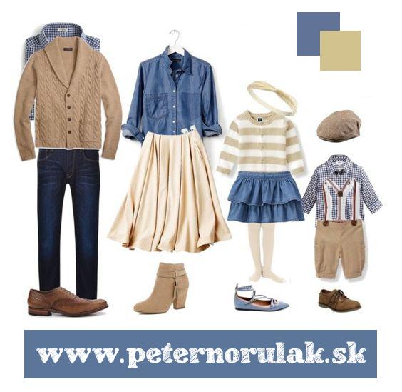 navrhy oblecenie odev saty tricko farby Peter Norulak Kosice_44