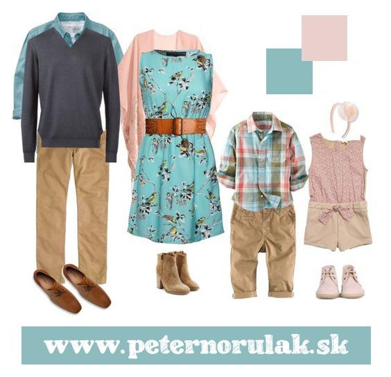 navrhy oblecenie odev saty tricko farby Peter Norulak Kosice_45