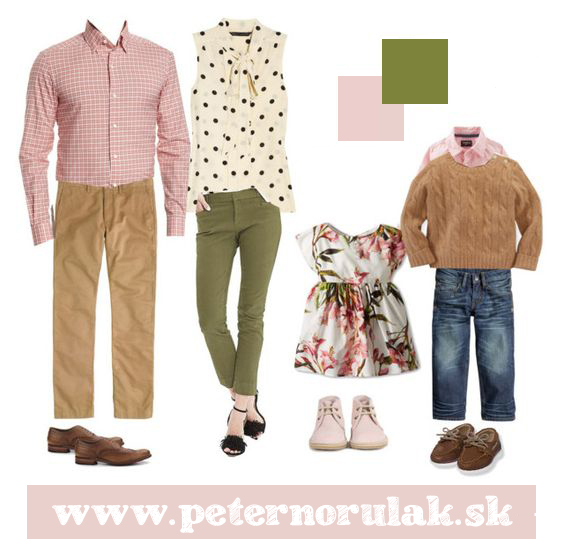 navrhy oblecenie odev saty tricko farby Peter Norulak Kosice_48