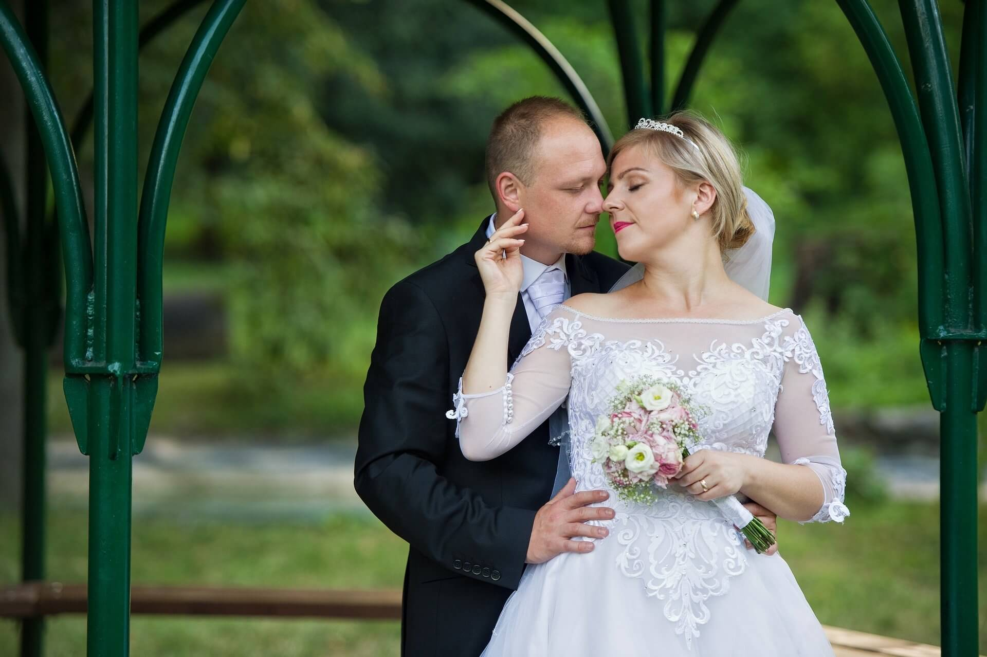 svadobne portrety fotky Kosice Peter Norulak photography park _008